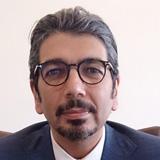 Asst. Prof. Mehmet Salih İyikesici